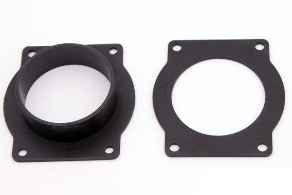 Adapter Filtra Stożkowego PA-6 - SUBARU IMPREZA GT - GRUBYGARAGE - Sklep Tuningowy
